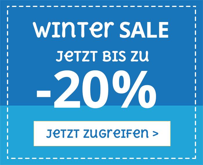 winter_banner_usp